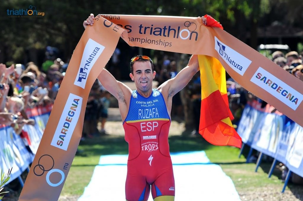 ruben-ruzafa-campeon mundo-triatlon-cross